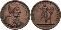Bronzemedaille 1730 (O. Hamerani) Italien-Kirchenstaat/Vatikanstadt Cle... 165.80 US$ 155,00 EUR  +  16.05 US$ shipping