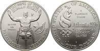 1/24 Taler 1622, HL-Quedlinburg Quedlinburg-Abtei Dorothea Sophie, Herz... 66,50 EUR  zzgl. 6,50 EUR Versand