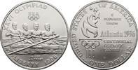 1/24 Taler 1618, Bielefeld Ravensberg Georg Wilhelm von Brandenburg 161... 120,00 EUR  +  8,50 EUR shipping