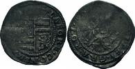 3 Mark 1910 A Preußen Wilhelm II. 1888-1918 Vorzüglich-Stempelglanz  100,00 EUR