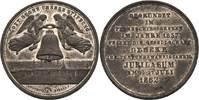 Bronzemedaille 1894 (Apell) Erfurt-Stadt  Randfehler, sehr schön  35,00 EUR  zzgl. 6,50 EUR Versand