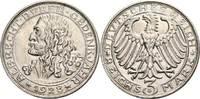 3 Reichsmark 1928 D Weimarer Republik  Vorzüglich-prägefrisch  481.36 US$ 450,00 EUR  +  16.05 US$ shipping