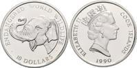 Braunschweig-Calenberg-Hannover 6 Pfennig 1683, Clausthal Sehr schön Ern... 75,00 EUR  zzgl. 6,50 EUR Versand
