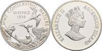 Leipzig Bronzemedaille o.J. (1920er Jahre) (unsi Kl. Flecke, vorzüglich  60,00 EUR  zzgl. 6,50 EUR Versand