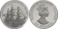 Sachsen-Coburg-Gotha Taler 1862, B-Dresden Sehr schön Ernst II. 1844-1893 95,00 EUR  zzgl. 6,50 EUR Versand