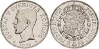 20 Mark 1873 A Preußen Wilhelm I. 1861-1888 Sehr schön  300,00 EUR