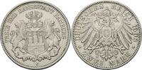 5 Mark 1983. Deutsche Demokratische Republik  Fast Stempelglanz  111.09 US$ 100,00 EUR  +  16.66 US$ shipping
