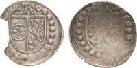 5 Cent 1909 (A) Kiautschou  Sehr schön  141.36 US$ 130,00 EUR  +  16.31 US$ shipping