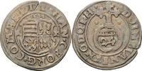 5 Mark 1877 E Sachsen Albert 1873-1902 Fast vorzüglich  /  vorzüglich  700,00 EUR envoi gratuit