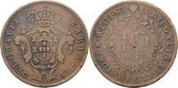 1/24 Taler (Groschen) 1754, LDC/L-Leipzig und D Sachsen-Kurlinie ab 154... 40,00 EUR  zzgl. 6,50 EUR Versand