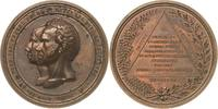 Taler 1694, Augsburg  Schrötlingsfehler am Rand, sehr schön  241.07 US$ 225,00 EUR  +  16.07 US$ shipping