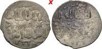 Bronzemedaille 1647 (AN III) (Gaspare Mo Italien-Kirchenstaat/Vatikanst... 110,00 EUR  +  8,50 EUR shipping