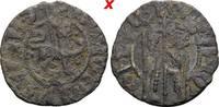 1/2 Silbergroschen 1870, B-Hannover Brandenburg-Preußen Wilhelm I. 1861... 45,00 EUR  zzgl. 6,50 EUR Versand