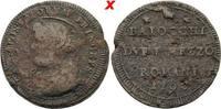 Taler 1800, IEC-Dresden Sachsen-Kurlinie ab 1547 (Albertiner) Friedrich... 150,00 EUR  Excl. 8,50 EUR Verzending