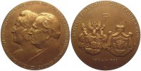 Isenburg-B&uuml;dingen Bronzemedaille 1968 Kl. Flecke, vorz&uuml;glich Diether 194... 125,00 EUR inkl. gesetzl. MwSt., zzgl. 5,00 EUR Versand