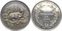 Medaille 1837 Versicherungen und Versicherungsgesellschaften Frankreich... 125,00 EUR  +  7,00 EUR shipping