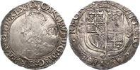Shilling, Tower mint 1639 Großbritannien Charles I. 1625-1649. Prägesch... 100,00 EUR
