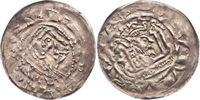 1108-1137 Quedlinburg, Abtei Gerburg, Gräfin von Kappenberg 1108-1137.... 995,00 EUR kostenloser Versand