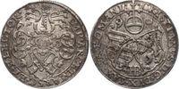 Sachsen-Albertinische Linie Groschen 1590 Sehr schön + Christian I. 1586... 160,00 EUR  zzgl. 5,00 EUR Versand