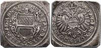Guldenklippe 1704 Ulm-Stadt  Sehr schön +  260,00 EUR  zzgl. 5,00 EUR Versand