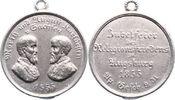 Sachsen-Albertinische Linie Zinnmedaille 1855 Originalöse. Sehr schön - ... 75,00 EUR  zzgl. 5,00 EUR Versand