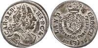 Bayern Groschen 1736 Vorzüglich Karl Albrecht 1726-1745. 75,00 EUR  zzgl. 5,00 EUR Versand