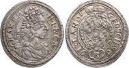 Bayern Groschen 1698 Vorzüglich Maximilian II. Emanuel 1679-1726. 80,00 EUR  zzgl. 5,00 EUR Versand