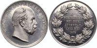 Brandenburg-Preußen Zinnmedaille 1878 Winz. Kratzer, Stempelglanz Wilhel... 100,00 EUR  zzgl. 5,00 EUR Versand
