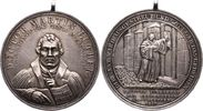 Brandenburg-Preußen Tragbare Silbermedaille 1817 Kl. Kratzer, sonst vorz... 175,00 EUR  zzgl. 5,00 EUR Versand
