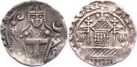 Attendorn, erzbischöflich kölnische Münzstätte Pfennig 1238-1261 Sehr sc... 135,00 EUR  zzgl. 5,00 EUR Versand
