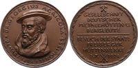 Sachsen-Dresden, Stadt Bronzemedaille 1924 Vorzüglich + Medaillen von Fr... 300,00 EUR  zzgl. 5,00 EUR Versand