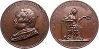 Brandenburg-Preußen Bronzemedaille 1819 Selten. Kl. Randfehler, kl. Krat... 50,00 EUR  zzgl. 5,00 EUR Versand
