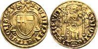 Gold 1362-1388 Trier-Erzbistum Kuno II. von Falkenstein 1362-1388. Etwa... 800,00 EUR kostenloser Versand
