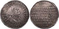 Sterbetaler 1648  LW Braunschweig-Lüneburg-Celle Friedrich von Celle 16... 775,00 EUR kostenloser Versand