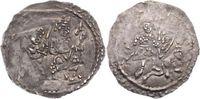 Pfennig 1156 Regensburg-herzogliche und bischöfliche Mzst. Anonyme Gepr... 145,00 EUR  zzgl. 5,00 EUR Versand