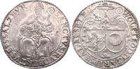 Taler 1587-1612 Salzburg, Erzbistum Wolf Dietrich von Raitenau 1587-161... 595,00 EUR kostenloser Versand