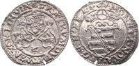 Sechsbätzner 1 1619 Sachsen-Alt-Weimar Kippermünzen 1619-1622. Schrötli... 145,00 EUR  zzgl. 5,00 EUR Versand