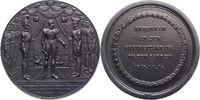 Eisengussmedaille 1815 Brandenburg-Preußen Friedrich Wilhelm III. 1797-... 200,00 EUR  zzgl. 5,00 EUR Versand