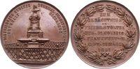 Bronzemedaille 1895 Frankfurt-Stadt  Vorzüglich +  75,00 EUR  zzgl. 5,00 EUR Versand
