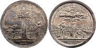 Silbermedaille 1755 Sachsen-Weimar-Eisenach Ernst August Constantin 175... 395,00 EUR  zzgl. 5,00 EUR Versand