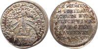Doppelgroschen 1717 Sachsen-Neu-Weimar Wilhelm Ernst 1683-1728. Schöne ... 195,00 EUR  zzgl. 5,00 EUR Versand