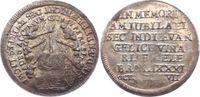 Groschen 1717 Sachsen-Neu-Weimar Wilhelm Ernst 1683-1728. Schöne Patina... 95,00 EUR  zzgl. 5,00 EUR Versand