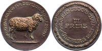 Bronzegussmedaille 1923 Würzburg-Stadt  Prägefrisch  125,00 EUR  zzgl. 5,00 EUR Versand