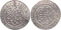 Groschen 1641  CR Sachsen-Albertinische Linie Johann Georg I. 1615-1656... 50,00 EUR  zzgl. 5,00 EUR Versand