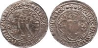 Neuer Schockgroschen nach der Münzordnun 1444 Sachsen-Markgrafschaft Me... 100,00 EUR  zzgl. 5,00 EUR Versand