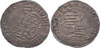 Groschen 1450-1474 Mansfeld Günther III., Gebhard VI. und Volrat III. 1... 50,00 EUR  zzgl. 5,00 EUR Versand