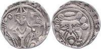 Pfennig 1251-1258 Osnabrück-Bistum Bruno von Isenburg 1251-1258. Knappe... 90,00 EUR  zzgl. 5,00 EUR Versand