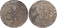 1445-1482 Sachsen-Markgrafschaft Meißen Herzog Wilhelm III. 1445-1482.... 100,00 EUR  zzgl. 5,00 EUR Versand