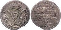 Dreier 1717 Sachsen-Neu-Weimar Wilhelm Ernst 1683-1728. Fast sehr schön  60,00 EUR  zzgl. 5,00 EUR Versand