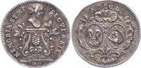 Silberne Miniaturmedaille 1750 Augsburg-Stadt  Schöne Patina. Vorzüglic... 60,00 EUR  zzgl. 5,00 EUR Versand